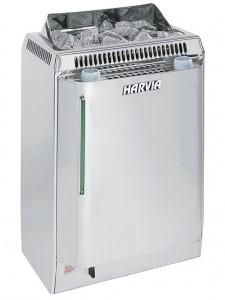 Електрическа печка за сауна