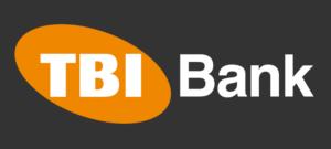 tbibank-portfolio-page-logo-1200x900px