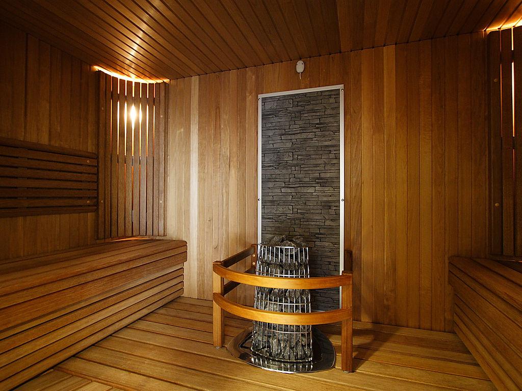 Декоративна стена за сауна,Декоративна стена за сауна Harvia,Декоративна каменна стена за сауна,Декоративна каменна стена за сауна цени