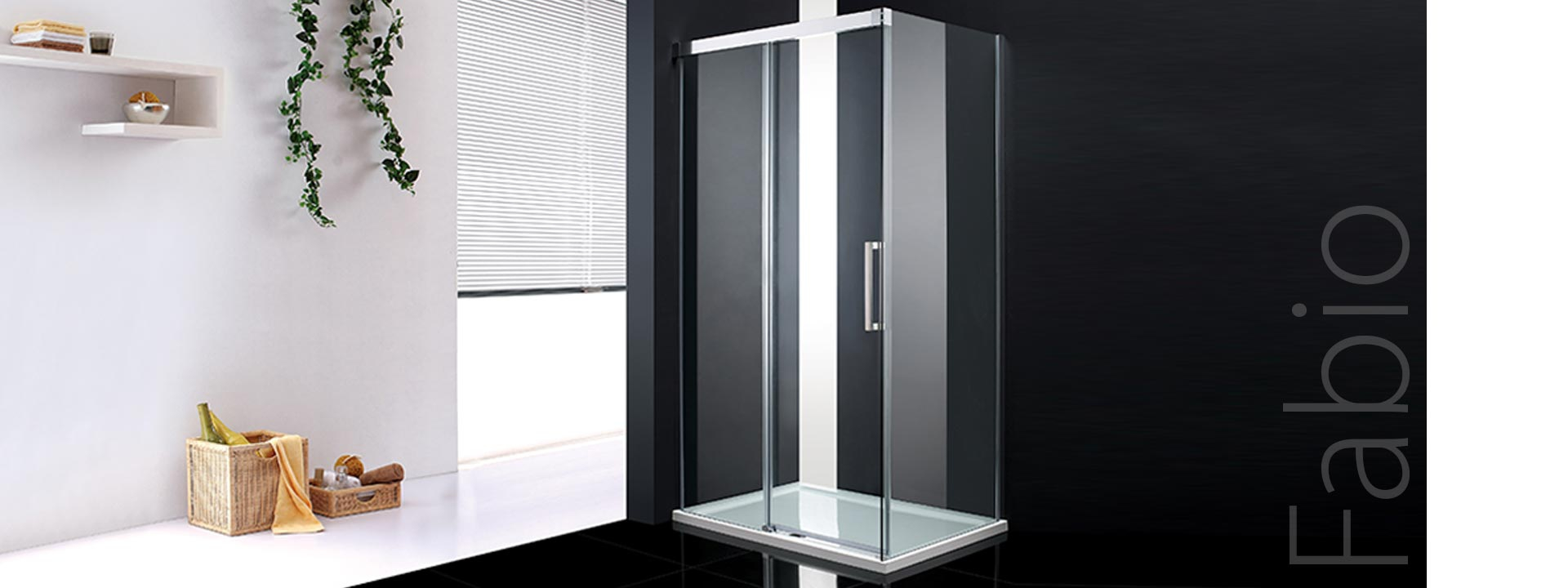 Душ кабини за баня,фирми за оборудване за баня,оборудване за баня