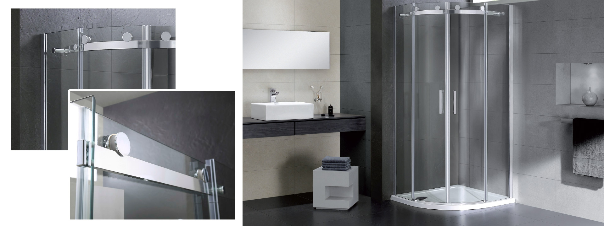 Обзавеждане за баня, душ кабина за баня цена, паравани за баня